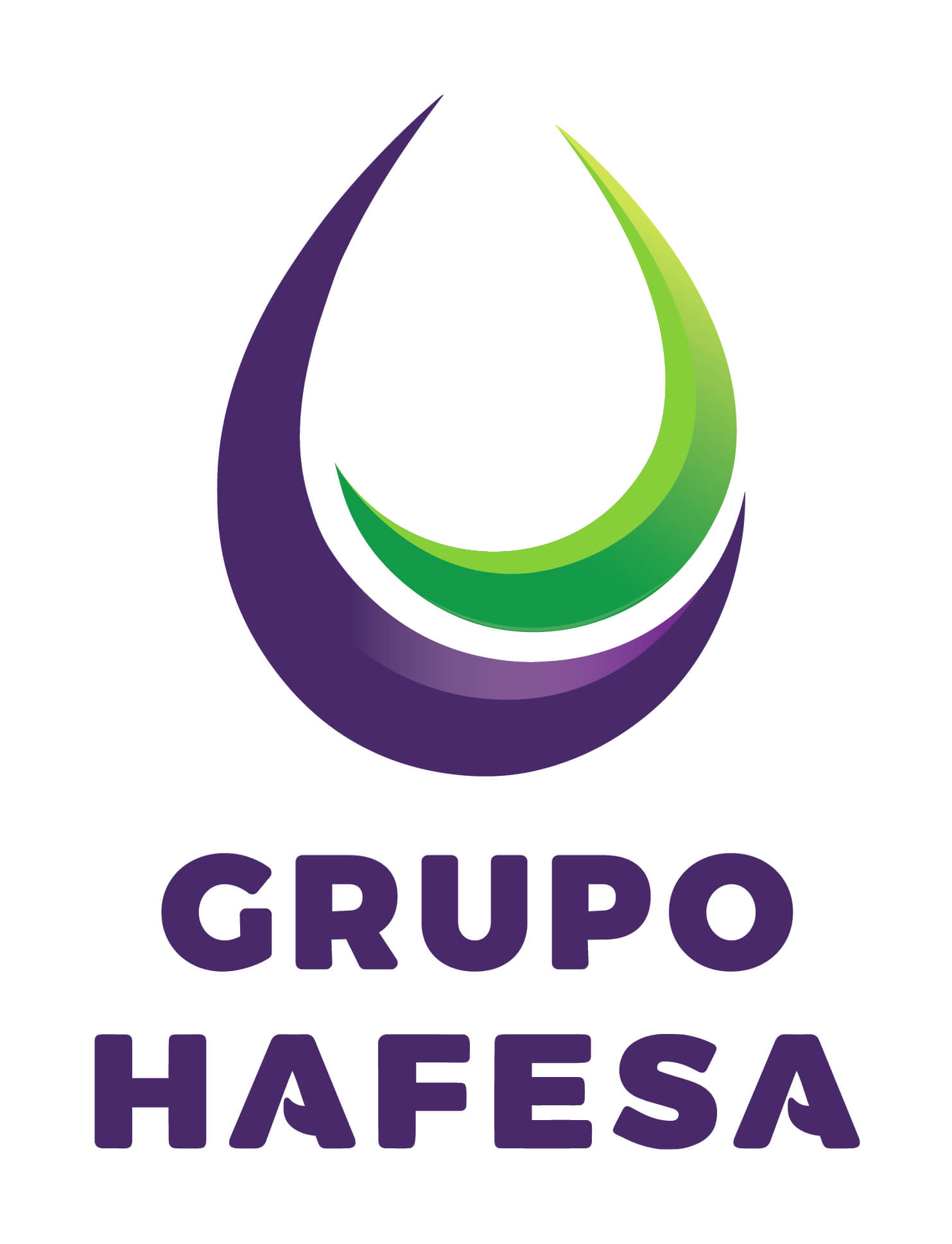 Group  Hafesa